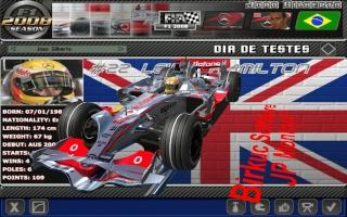 F1 Challenge 1 2008 v6.0 ULTIMATE Birkuc Download 313