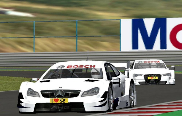 "DTM 2014 by RMGS-TEAM ""W.I.P"" 36574_10"