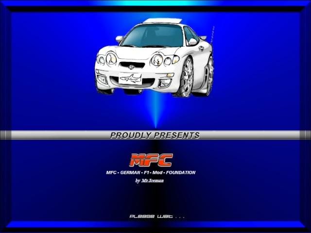 F1World MFC 2014 W.I.P Legal_13