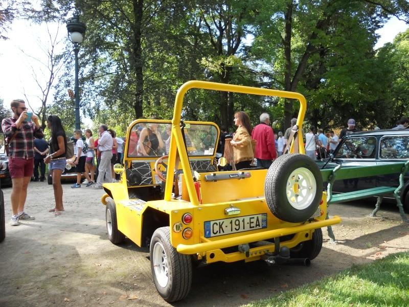 Mini à Toulouse                                                                          Dscn2111
