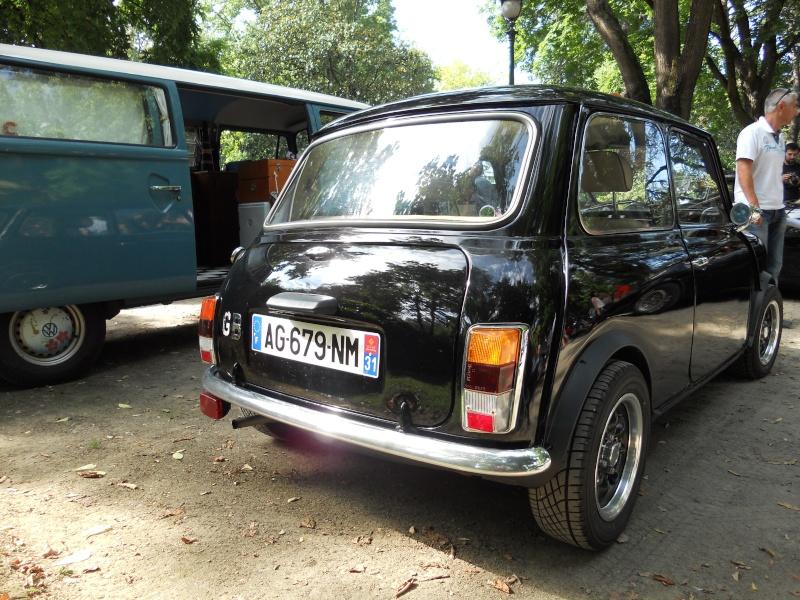 Mini à Toulouse                                                                          Dscn2210