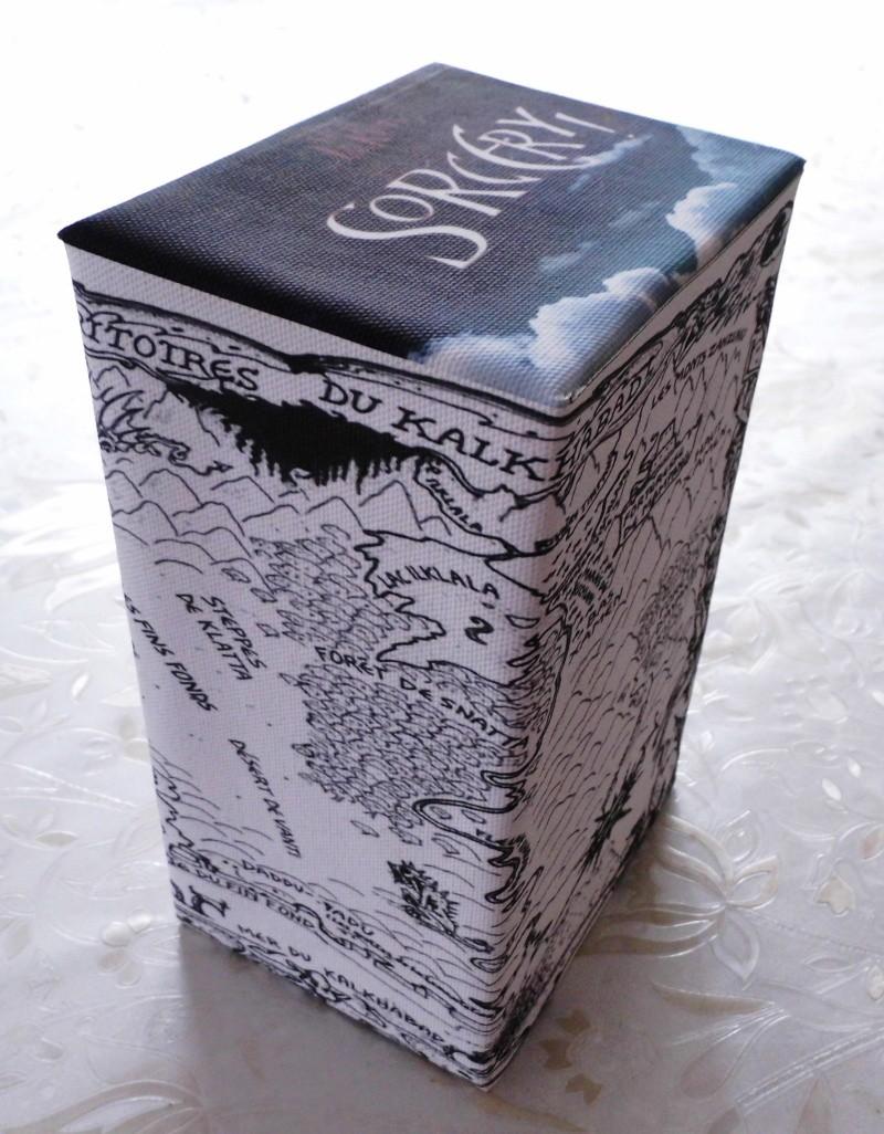 Les boxes de Vador... Dsci0310