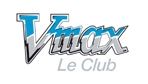 Écusson du club Log_vm10