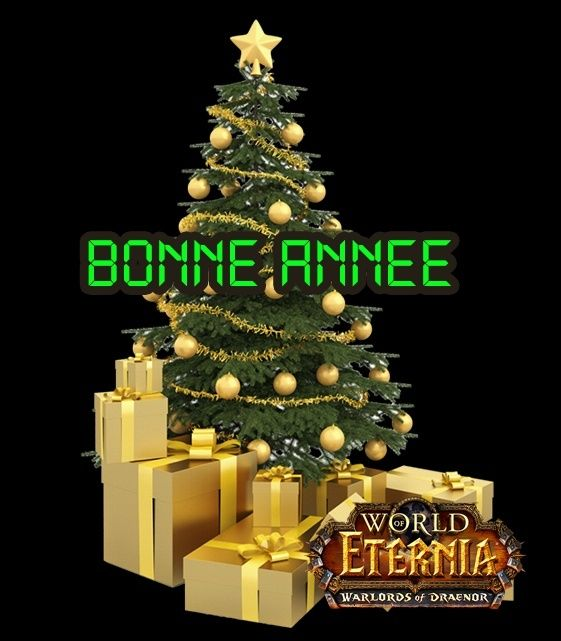 FLOOD           Bonne_10
