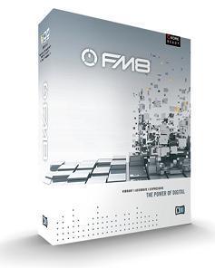 Native Instruments FM8 v1.0.3 VSTi DXi RTAS with PureMagnetik Juice Presets 61,7 MB Fm8_pu10
