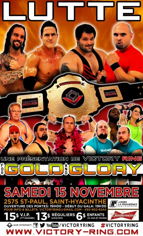 Victory Ring : For Gold and Glory 15 Novembre 2014 Gold_a10