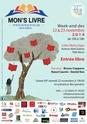 Expo/salon/conférence Mons-r10
