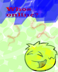 Club Penguin Mall Who's Online - Page 2 Whos_o10