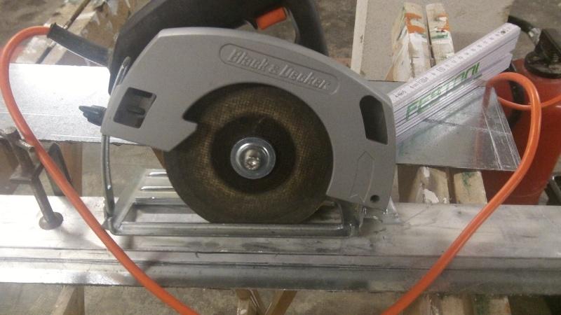 Fabrication en série de la M2 CAL.50  100_3218