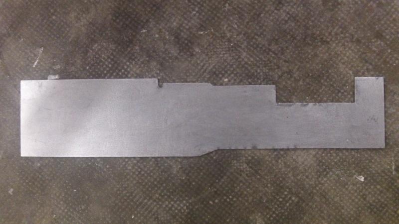 Fabrication en série de la M2 CAL.50  100_3220