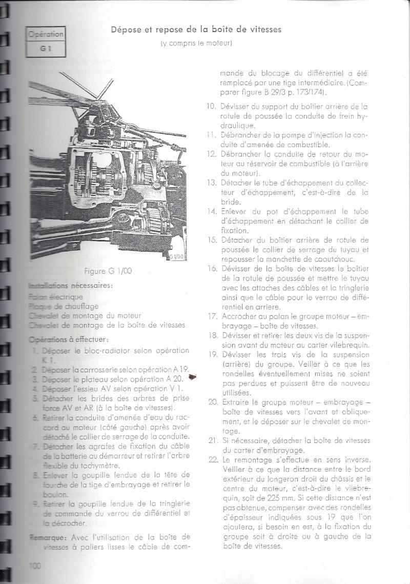 boite de vitesse 411 : levier bloqué Scan_110