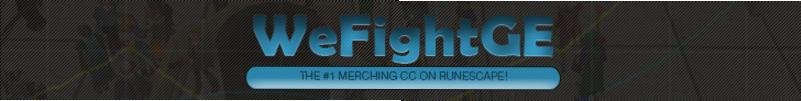 Free forum : WeFightGe - WFG Portal Omidp11