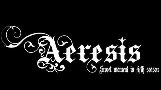 AERESIS Aeresi10