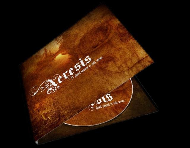 AERESIS Aeresi12