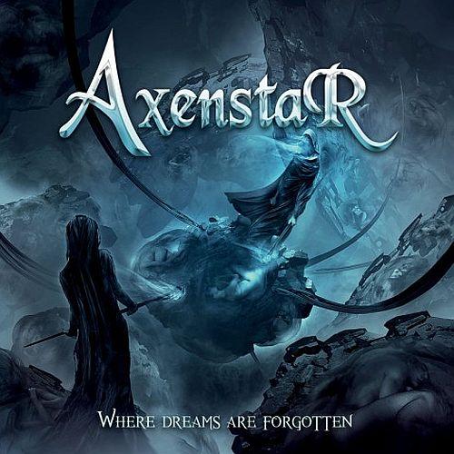 AXENSTAR Axen11