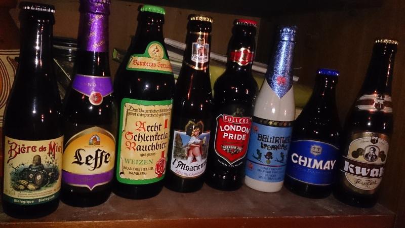 Quelle Bière pour Vous? - Page 2 Beers10