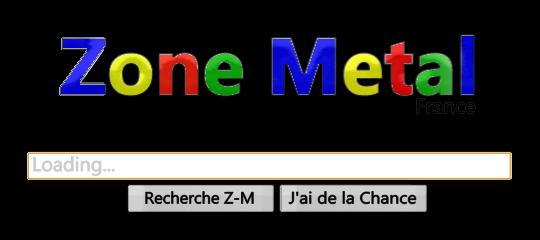 Où Sont Passés Les Zone Metalleux?  - Page 4 Loadin10
