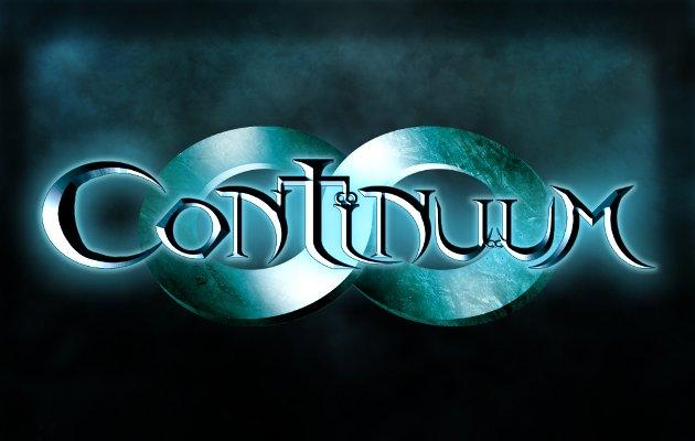 CONTINNUM Logo_c10