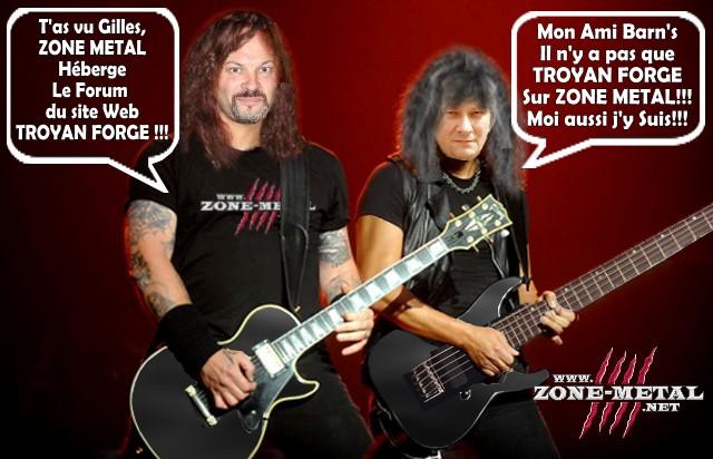 GALERIE  ZONE METAL  - Page 11 Metalg10