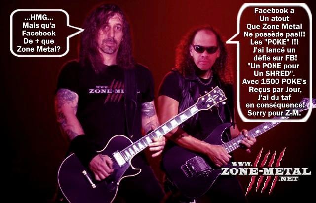 GALERIE  ZONE METAL  - Page 11 Metalh10