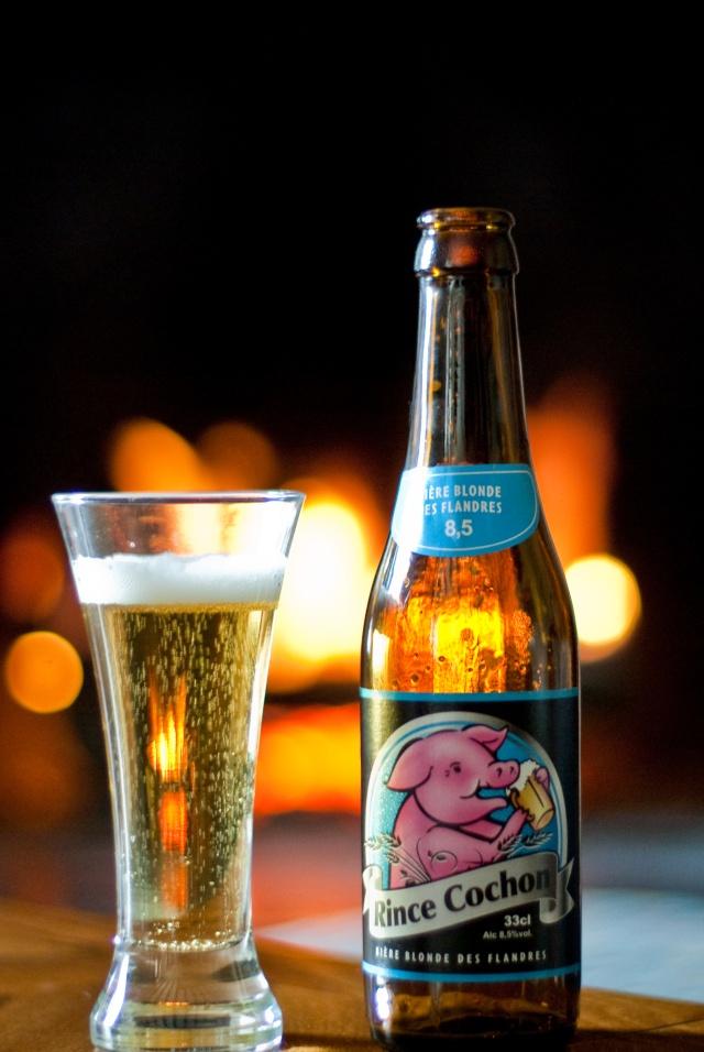 Quelle Bière pour Vous? Rince_11