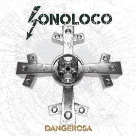Sonoloco : Vidéos et mp3 du nouvel album DANGEROSA Sonolo10
