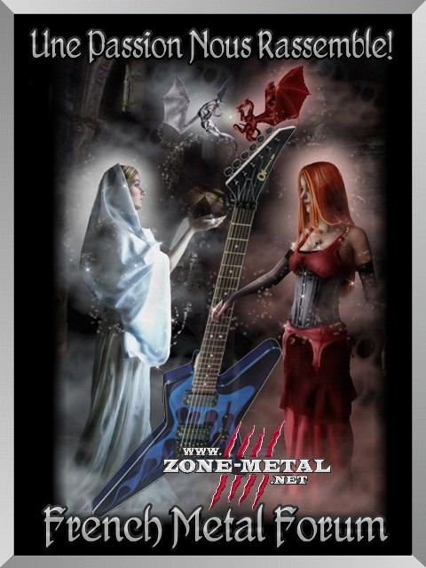 GALERIE  ZONE METAL  - Page 10 Zm-15510
