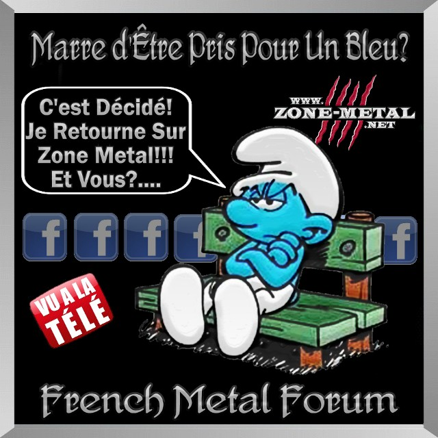 GALERIE  ZONE METAL  - Page 10 Zm-15610