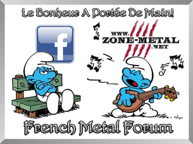 GALERIE  ZONE METAL  - Page 10 Zm-15710