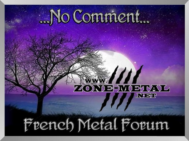GALERIE  ZONE METAL  - Page 10 Zm-15810