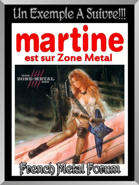 GALERIE  ZONE METAL  - Page 10 Zm-15911