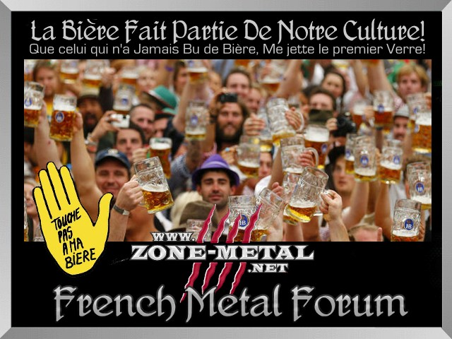 GALERIE  ZONE METAL  - Page 10 Zm-16110