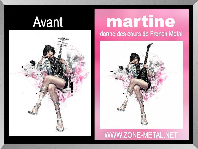 GALERIE  ZONE METAL  - Page 10 Zm-16310