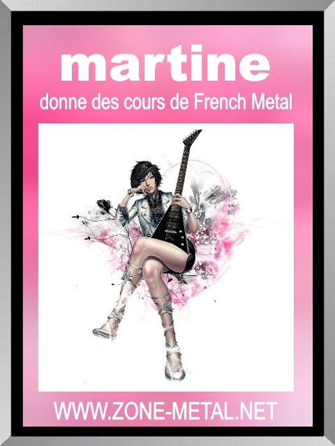 GALERIE  ZONE METAL  - Page 10 Zm-16311