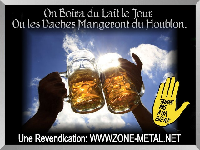 GALERIE  ZONE METAL  - Page 10 Zm-16411