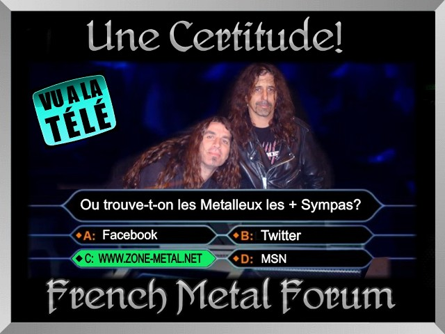 GALERIE  ZONE METAL  - Page 10 Zm-16610