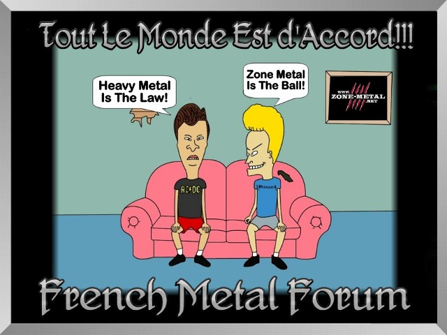 GALERIE  ZONE METAL  - Page 10 Zm-16710