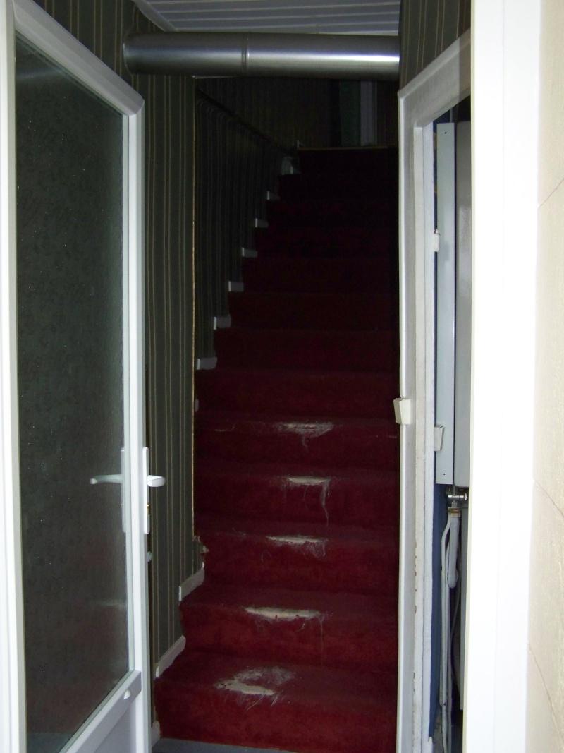 cage d'escalier 100_6713