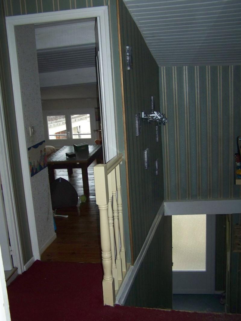 cage d'escalier 100_6716