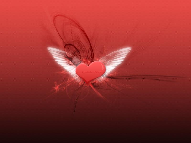 AvAtAr lOvE Love_t11