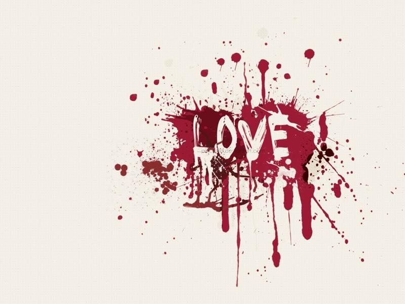 AvAtAr lOvE Love_t12