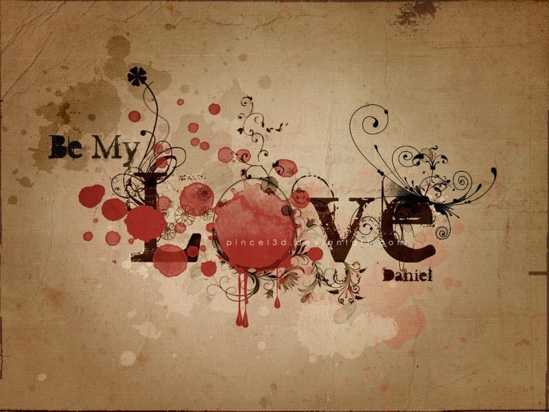 AvAtAr lOvE Love_t15