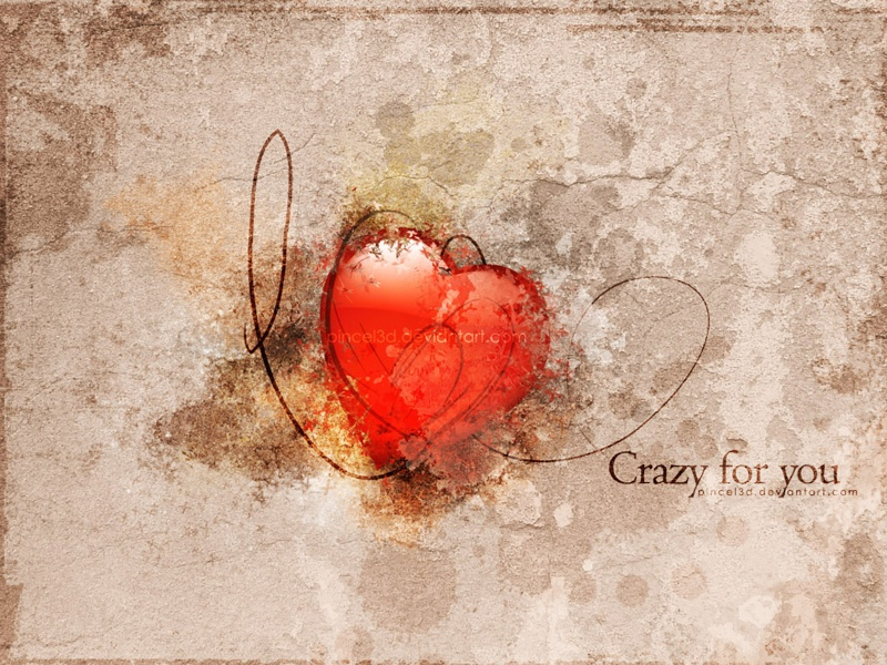 AvAtAr lOvE Love_t19