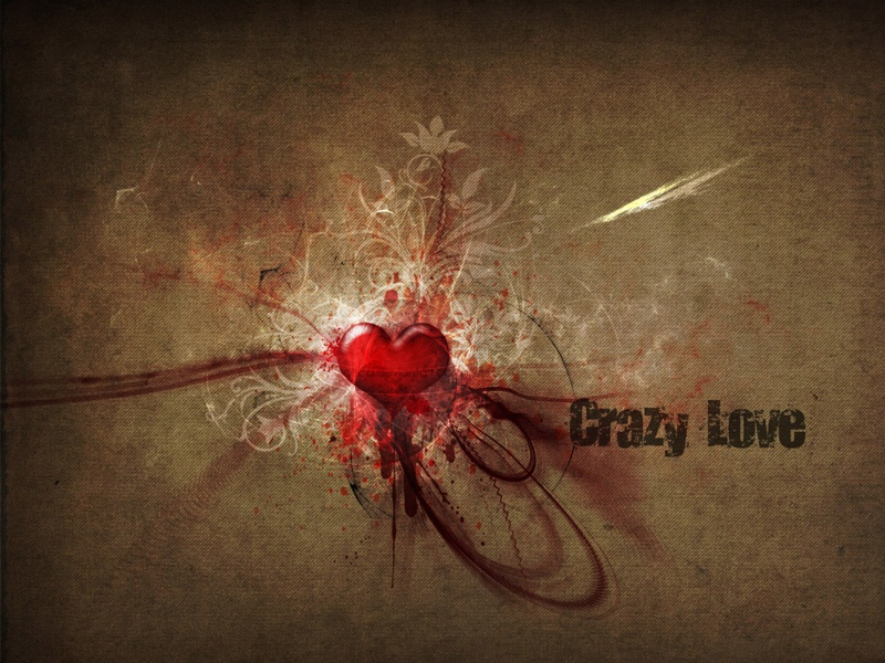 AvAtAr lOvE Love_t20