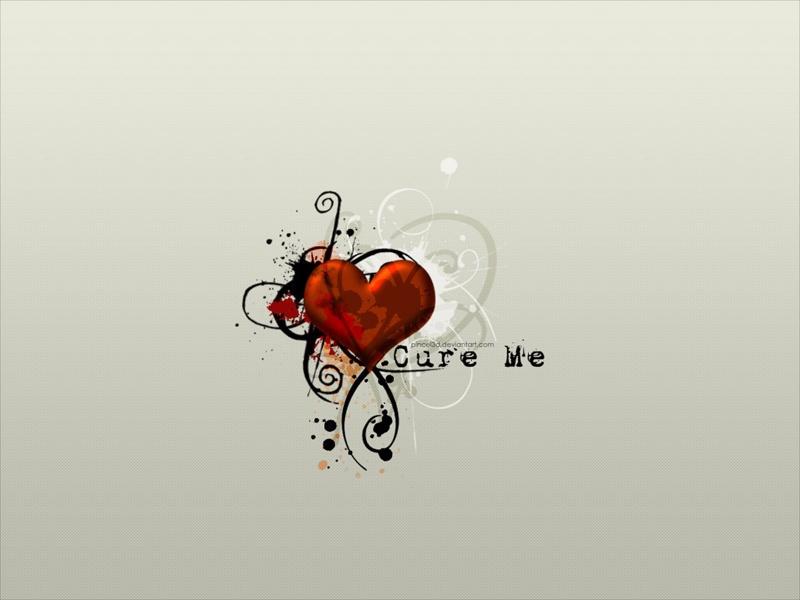 AvAtAr lOvE Love_t21