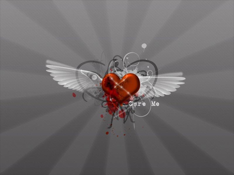 AvAtAr lOvE Love_t22