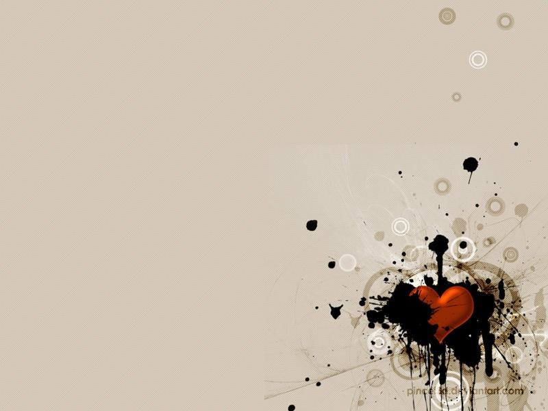 AvAtAr lOvE Love_t24