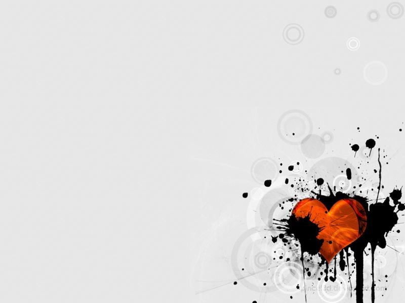 AvAtAr lOvE Love_t25
