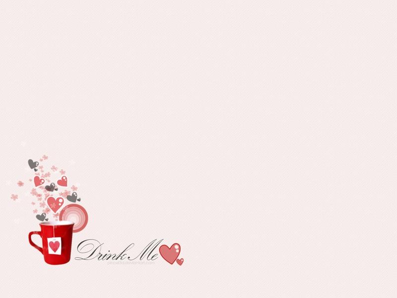 AvAtAr lOvE Love_t27