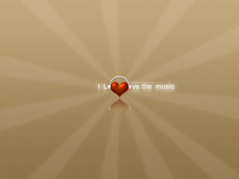 AvAtAr lOvE Love_t29